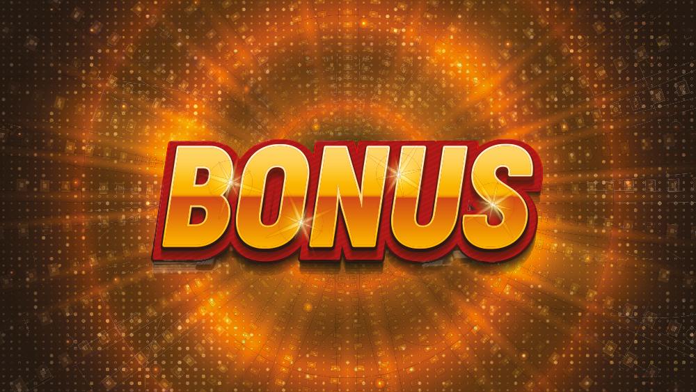Виды бонусов и нюансы их использования в онлайн слотах